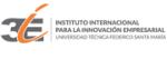 Instituto Internacional para la Innovación Empresarial