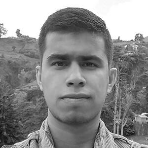 Atahualpa Silva | Desarrollador