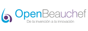Open Beauchef