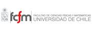 Facultad de ciencias físicas y matemáticas