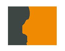 Logo TAH 212x166